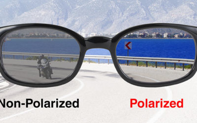 What to Know About Polarized Sunglasses