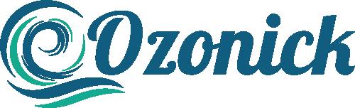 Ozonick