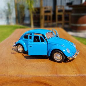 Ozonic Model Cars